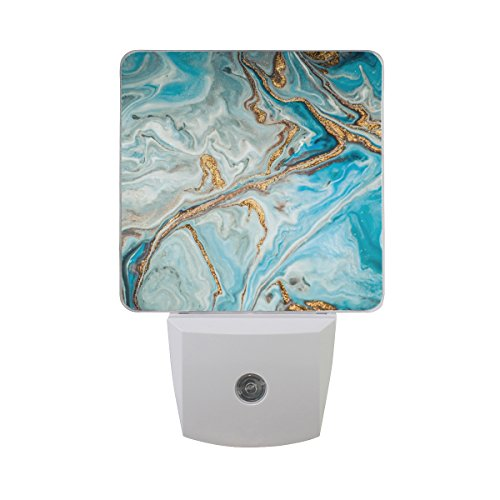 Marble Led Lights in US - 4