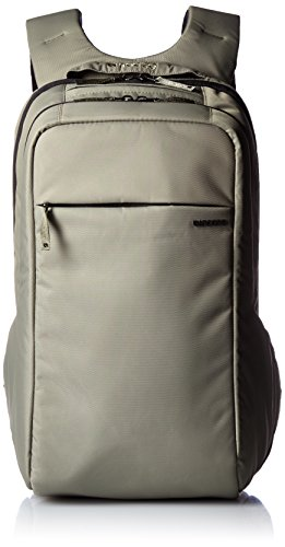 Incase ICON Slim Pack - Moss Green/Black by INCASE