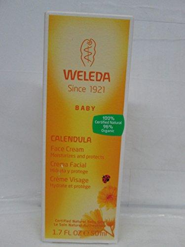 Calendula Cream For Face - 2