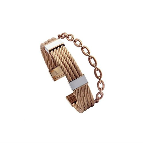 new-charriol-st-tropez-club-55-bracelet-bangle-04-202-1218-2-medium-women-jewelry
