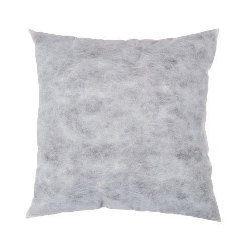 Pillow Perfect Non-Woven Polyester Pillow Insert