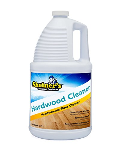 sheiners-hardwood-cleaner-for-wood-and-laminate-floors-and-surfaces-1-gallon
