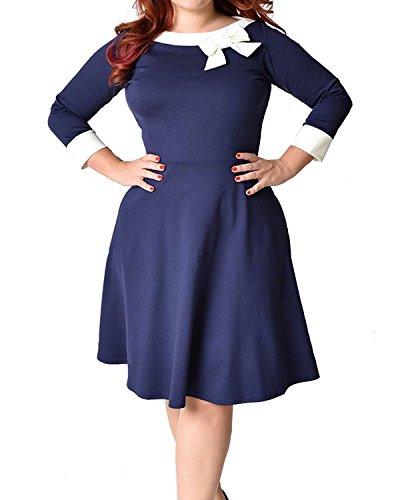 1959s dresses - 5