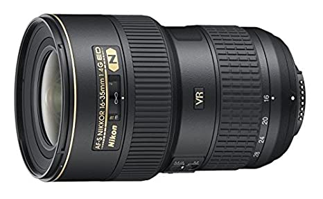 The 8 best used nikon wide angle lens for sale