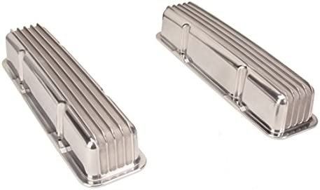 Spectre Performance Steel Push-In Valve Cover Breathers 4276 CLEARANCE