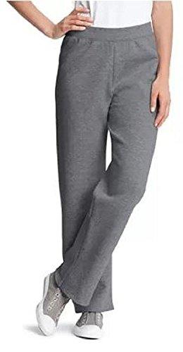 Hanes Womens Fleece Sweatpants Regular product image