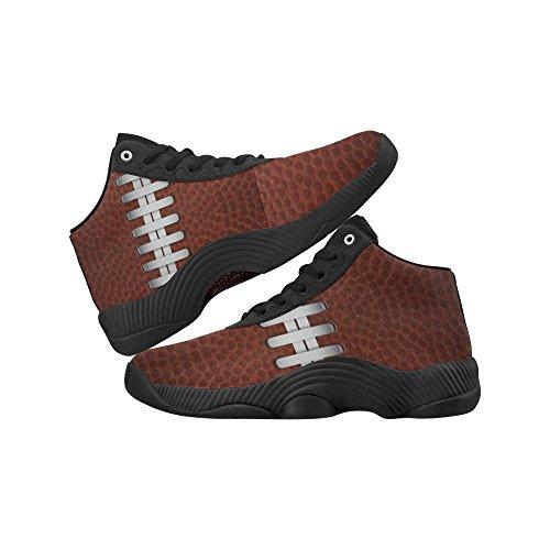 D-story Football Basketball Zapatos Zapatillas Para Correr Boost Sneakers