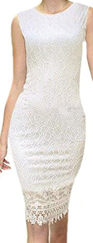 mlg-womens-vogue-sexy-fit-lace-ol-bodycon-party-skirt-glad-rags-white-l
