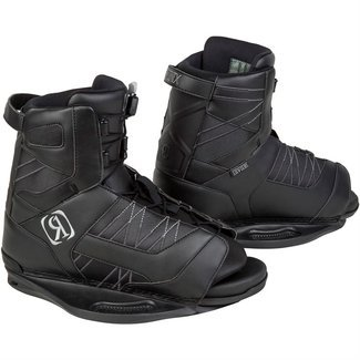 Ronix Divide Boot-5-8.5