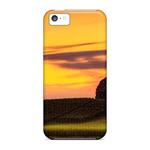 Iphone Case New Arrival For Iphone 5c Case Cover - Eco-friendly Packaging(qPTNd4848XiBoA)