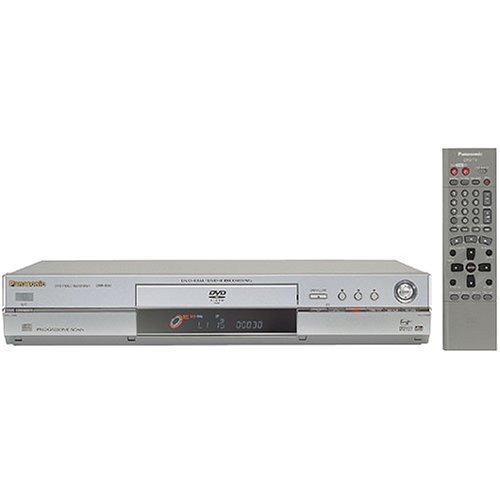 PANASONIC DMR-E30S DVD RECORDER WINDOWS DRIVER DOWNLOAD