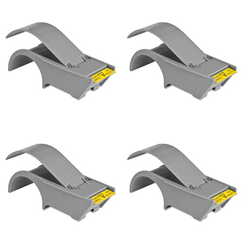 sparco-package-sealing-tape-dispenser-2-x-3-core-4-packs