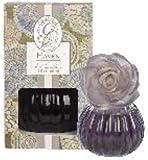 Greenleaf Flower Diffuser Haven Fragrance
