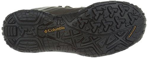 Randonn h Venture Mid Chaussures Columbia Omni de Peakfreak O4F1w6
