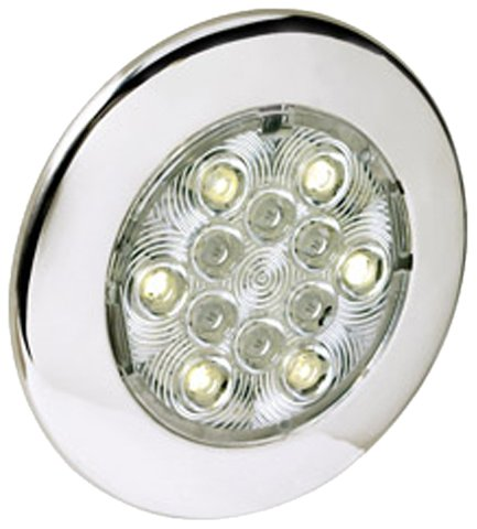 Attwood Led Courtesy Lights in US - 9