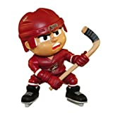 Phoenix Coyotes Official NHL 2