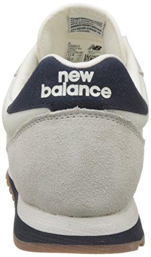 Beige U520 Scarpa Grigio Balance New Blu tqaTBP8n6W