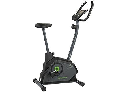 Offerte su Tunturi Cardio Fit Cyclette B30 e molti altri prodotti Fitness Tunturi