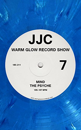 Warm Glow Record Show 7: Mind the Psyche: Nos  185-211, 105