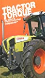Tractor Torque The Latest in Tractor Technology