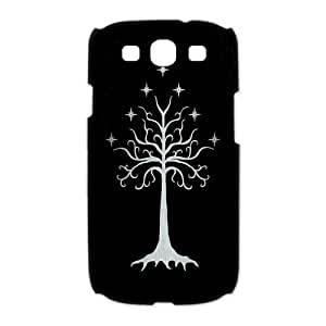 Madisonarts Customize The Lord of the Rings Diy For Touch 5 Case Cover Hard Fits and ProtectDiy For Touch 5 Case Cover MA-Diy For Touch 5 Case Cover 00696