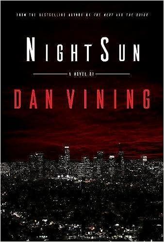 Book NightSun