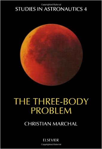 three body problem liu pdf free