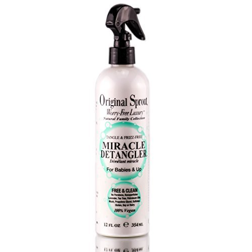 original-sprout-miracle-detangler-12-oz-by-original-little-sprout-by-dorganiques