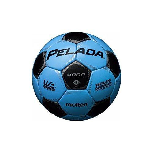 値頃 生活日用品 生活日用品 スポーツ用品 ペレーダ4000 5号 5号 F5P4000-CK ペレーダ4000 B07562BY7V, web-TENSHINDO:2a6cb7e9 --- vezam.lt