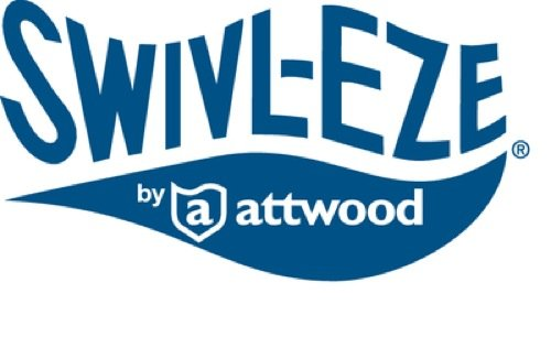 Swivl-Eze Attwood Lock 6773