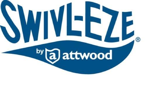 Swivl-Eze Attwood Lock 6773 by Swivl-Eze
