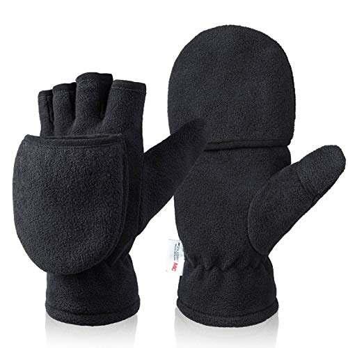 Bestselling Mens Novelty Gloves