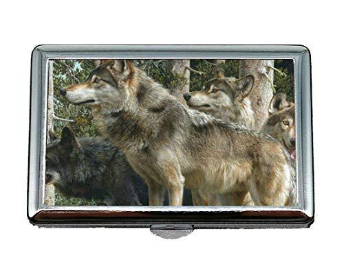 wolf 30 gas range - 6