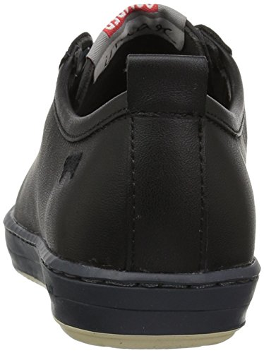 Camper Da Donna Imar 20442 Fashion Sneaker Nera