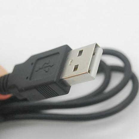 LG L-06C USB DRIVER FOR MAC