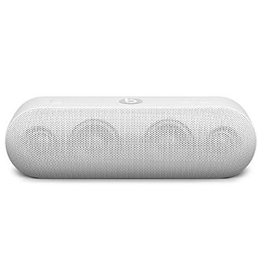 Beats By Dr. Dre Beats Pill+ White