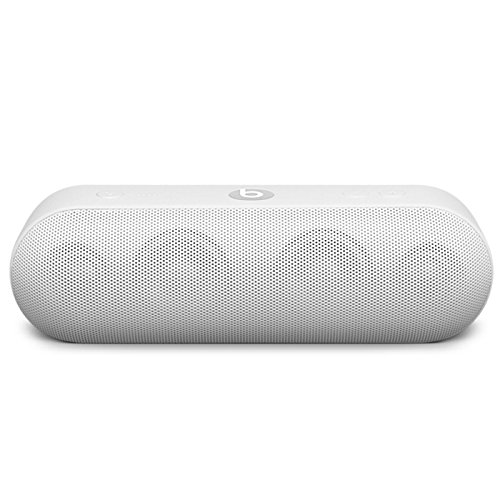 Beats Pill+ White (Beats Pill Portable compare prices)