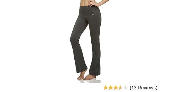 0cfda9dcfd713 Amazon.com: Marika Women's Tummy Control Pant: Clothing