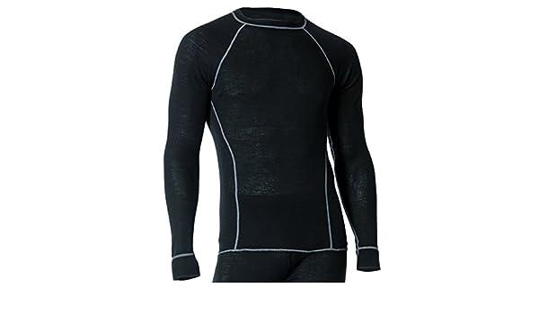 81449d1fd0 Camiseta termica kentlan