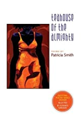 Teahouse of the Almighty (National Poetry) Paperback