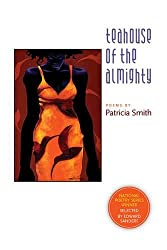 Teahouse of the Almighty (National Poetry)