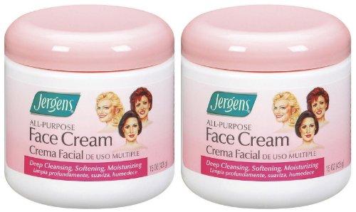 All Purpose Face Cream - 2