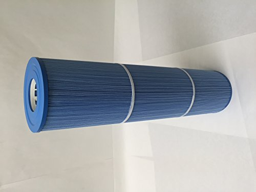 guardian-pool-spa-filter-replaces-fits-c-4975-c4975-prb75-fc-2395-rainbow-rtl-75-antimicrobial