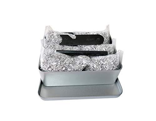 shaving starter kit - 5