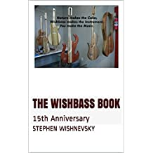The Wishbass Book: 15th Anniversary