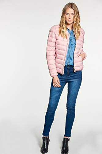 Doudoune XS Rose Doudoune Taille Sully Rose Doudoune XS Taille Sully q5XwH