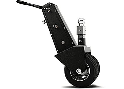 Electric Trailer Dolly >> Amazon Com Trailer Valet Xl Trailer Dolly Automotive