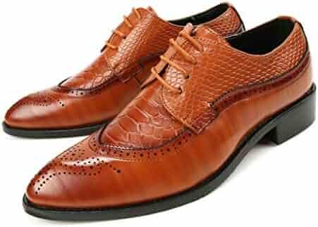 cf800c88eb480 Shopping Gold or Grey - StarWin - Oxfords - Shoes - Men - Clothing ...