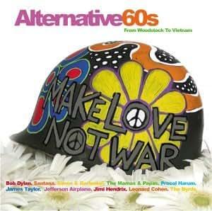 Alternative 60's