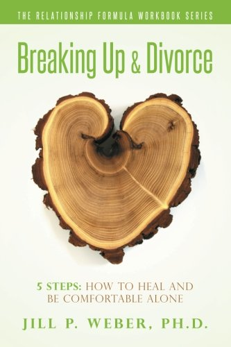 Top 5 best breaking up and divorce 5 steps 2020